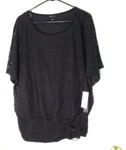 XL AB Studio blouse